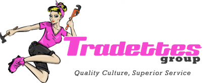 tradettes-group-logo